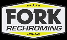 Fork-Rechroming-Logo